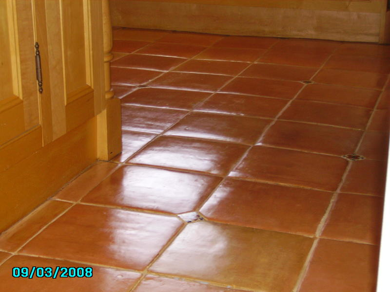 South Essex Tile Doctor Your Local Tile Stone And Grout