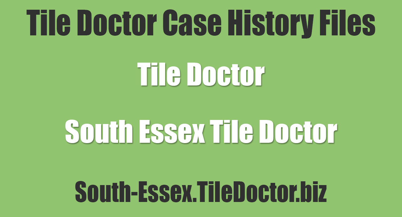 South-Essex-Tile-Doctor