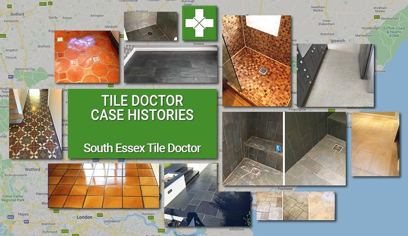 South-Essex-Tile-Doctor